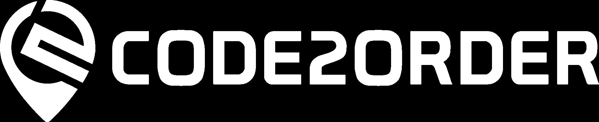 Punktplanung Partner Code2Order