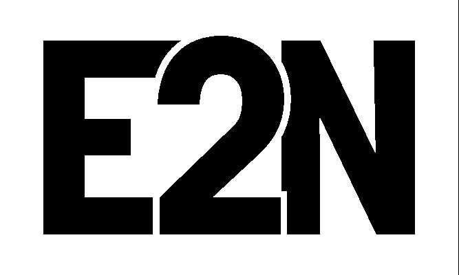 Punktplanung Partner E2N
