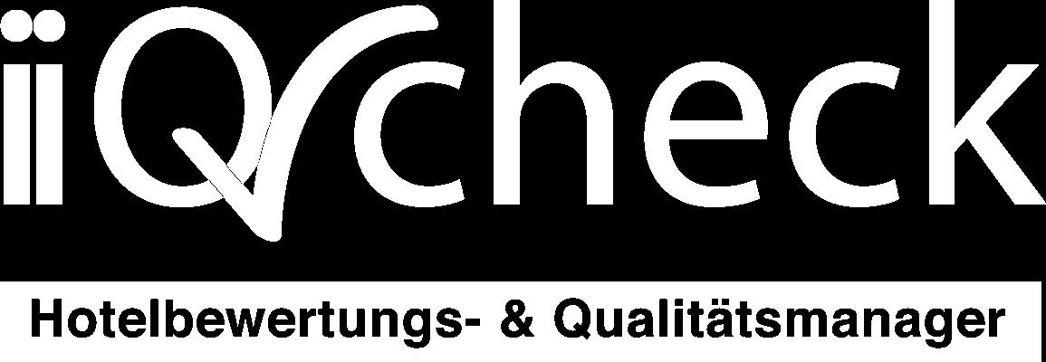 Punktplanung Partner iiQ Check