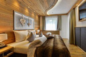 Sleep Inn, Altdorf